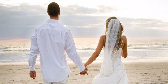 Психологи рассказали, по каким критериям мужчины выбирают себе жен