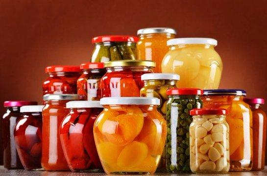 Удивительное открытие: консервированные продукты являются залогом здорового питания