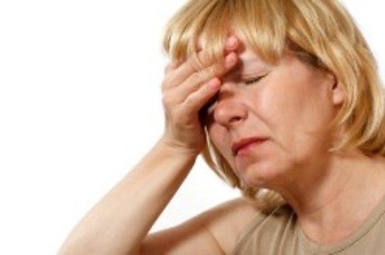 5 правил, которые помогут предотвратить инсульт