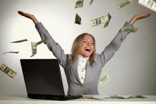 Топ-7 привычек, которые помогут разбогатеть