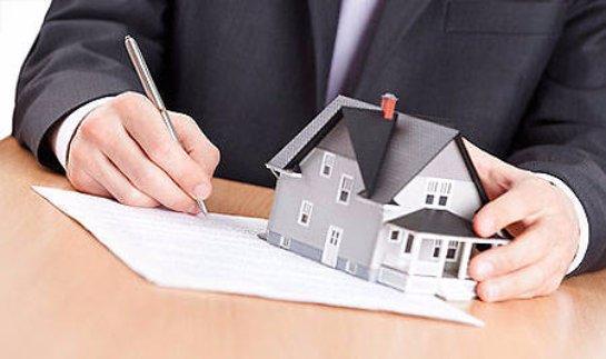Регистрируем право собственности в Москве: к кому обратиться за помощью