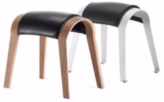 Голландцы изобрели «умный» стул