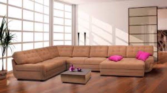 Самая качественная и элегантная мебель для вас