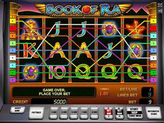 Онлайн-игры для любителей развлечений: играйте без денег и обязательств