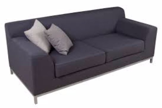 Мебель от производителя – недорого и качественно