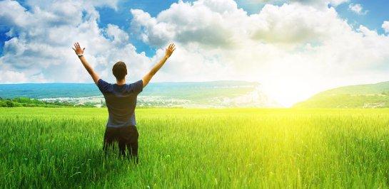 Духовное развитие: что это и зачем это нужно
