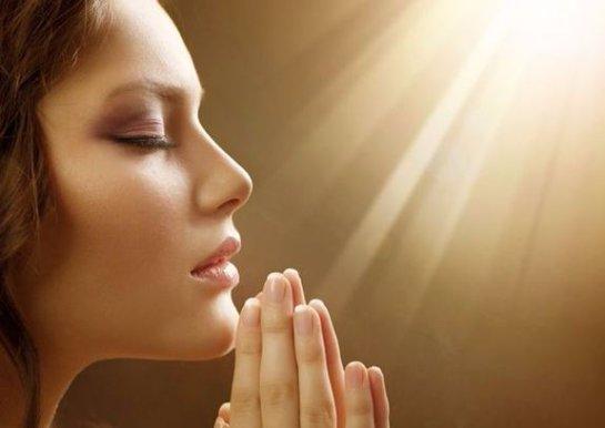 Ученые доказали, что религия не влияет на моральные ценности человека