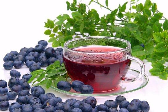 Ученые назвали самый полезный сок в мире