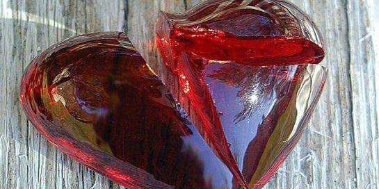 «Синдром разбитого сердца» — не болезнь