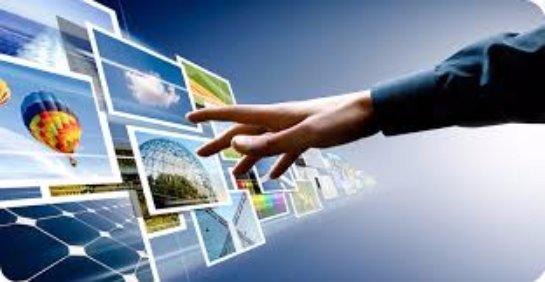 Создание собственного сайта: с чего начать?