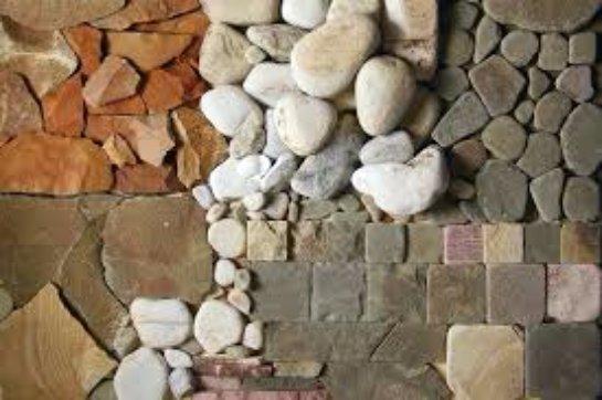 Натуральный камень: экологичность и безопасность