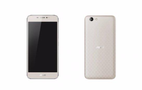 Представлен новый «долгоиграющий» смартфон от ASUS