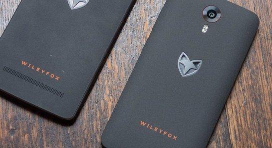 Журнал Forbes назвал самый лучший смартфон ушедшего года