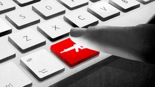 Австралия не способна противостоять киберугрозам