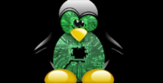В ядре Linux обнаружена уязвимость повышения привилегий
