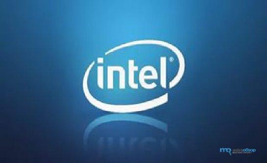 Стало известно, что Intel купила немецкого производителя беспилотников Ascending Technologies