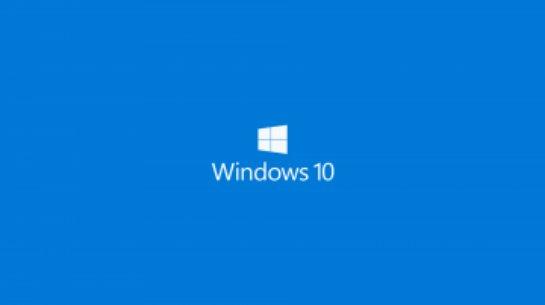 Релиз Windows 10 Mobile отложен
