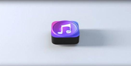 Apple закрутила рекламу своей новой TV-приставки
