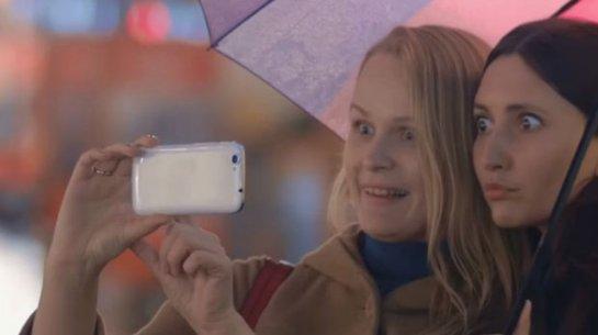 Nokia засветила в промо ролике будущие устройства