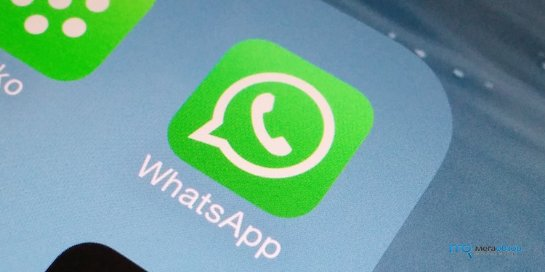 WhatsApp стал бесплатным не просто так
