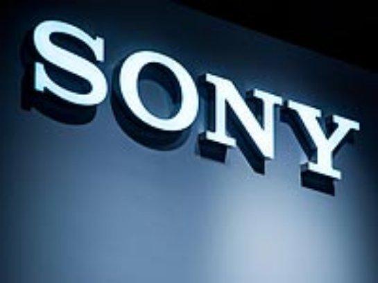 Sony покупает компанию Altair за $220 млн и открывает свой центр в Израиле