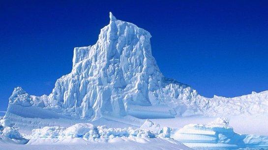 Люди заселили Арктику гораздо раньше, чем предполагали ученые — исследование