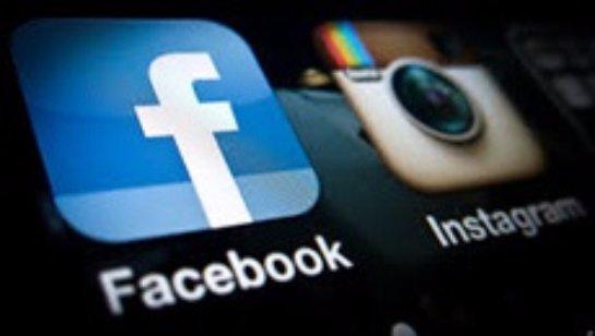Почти половина вузов США следят за аккаунтами своих абитуриентов в соцсетях