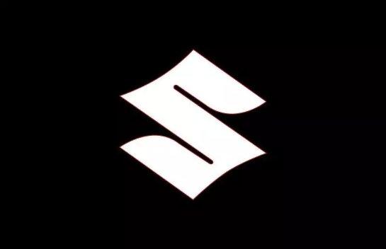 Suzuki представила видеоролик нового кроссовера Vitara Brezza