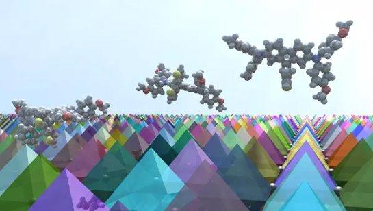 Швейцарские физики создали сверхэффективные солнечные батареи