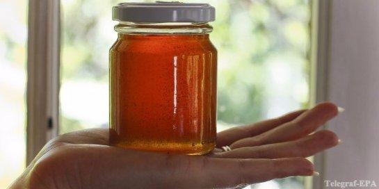 Медовые рецепты красоты: маски для лица, губ, рук и ног