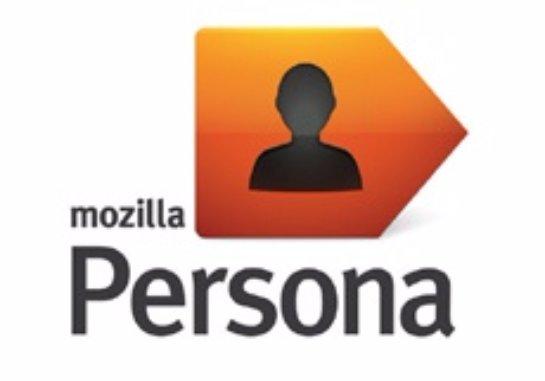 Mozilla закрывает сервис авторизации Persona