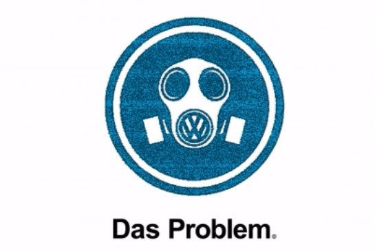 У Volkswagen впервые за 13 лет упали продажи
