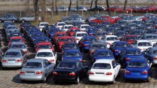 ЗАЗ всё же будет выпускать новые автомобили