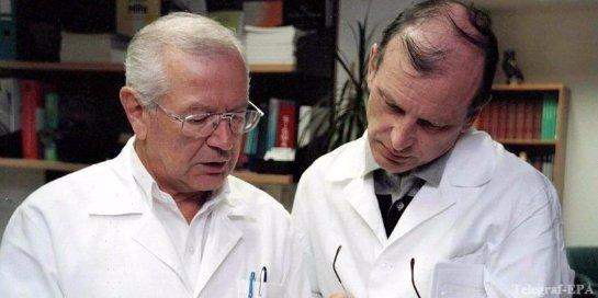 Температура кожи подскажет врачам, подавлена ли инфекция