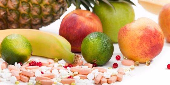Как определить надостаток витаминов в организме