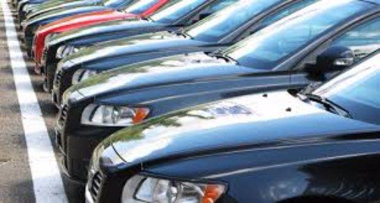 Как повлияет введение ЕВРО-5 на импорт и производство авто в Украине