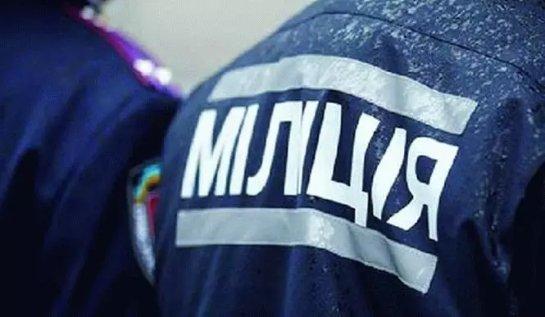 В Интернете появились перлы украинской милиции при переаттестации