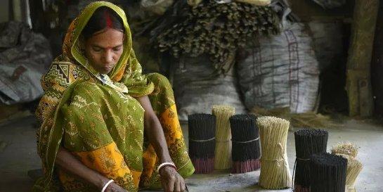 В Индии продается крем для восстановления девственности «Again 18» («Снова 18»).