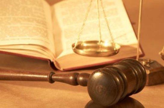 Суд обязал мужчину предупреждать полицию о том, что он собирается заняться сексом