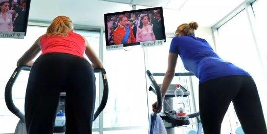 Фитнес при варикозном расширении вен: за и против