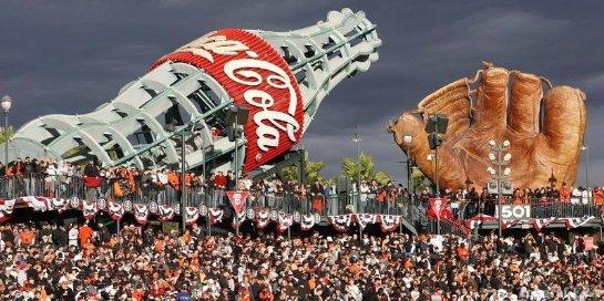 10 интересных фактов о Кока-коле