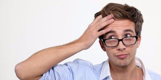 В чем причина головокружения?