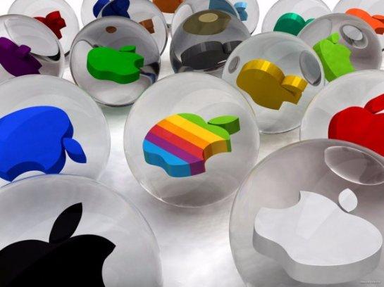 Apple покидает глава проекта по разработке электромобиля