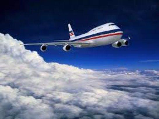 Дешевые авиабилеты: сайты-поисковики