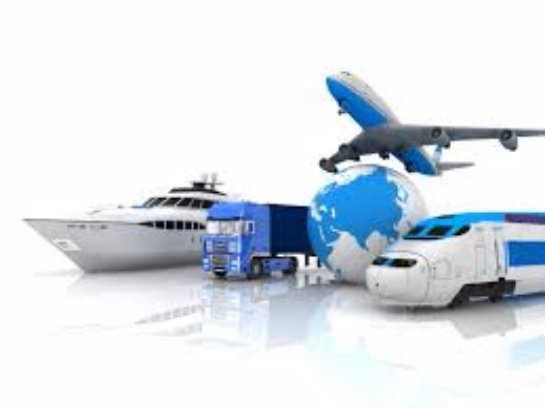 Огромный опыт международных перевозок для вашего удобства