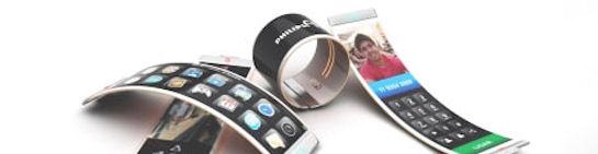Личный кабинет от Мегафон для качественного обслуживания