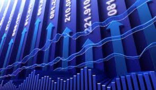 Зарабатывать на изменениях курса мировых валют можно и нужно на Форекс