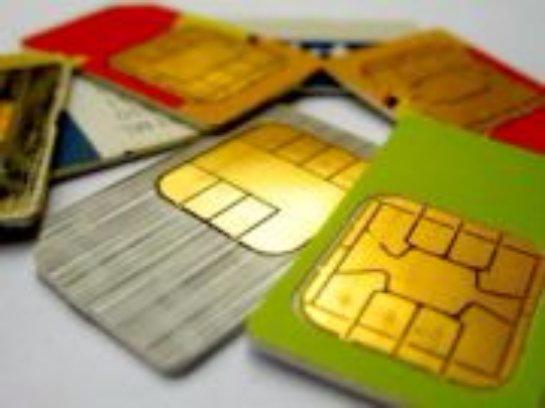 Новый стандарт eSIM придет на смену классическим SIM-картам