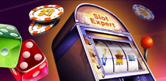 Новинки 2016 года от разработчиков азартных онлайн-игр