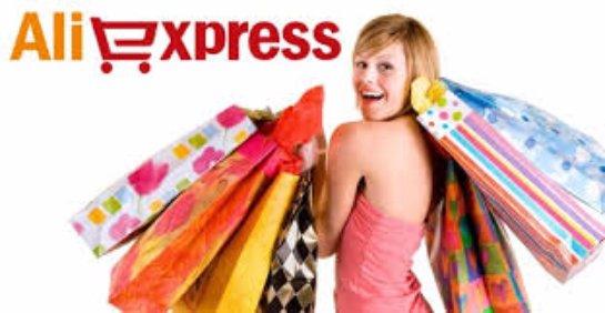 Купоны на скидки на Аliexpress  — реальная экономия на заказе в Россию, Украину и Польшу